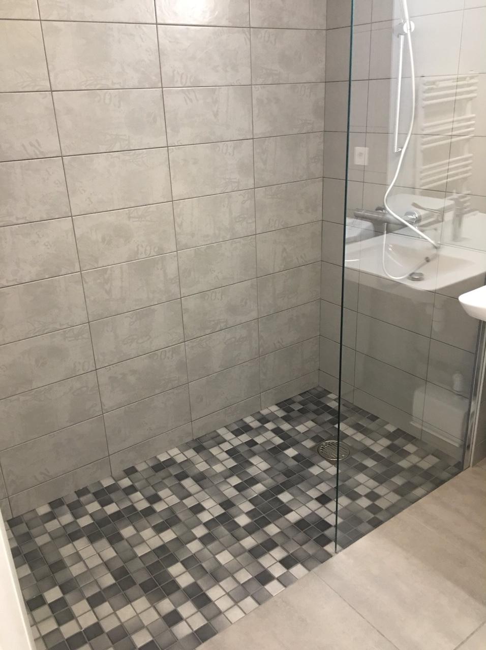 Salle de bain – An Oriant Sols